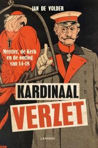 2014-52_13_Boek - Kardinaal verzet (Medium)