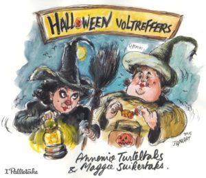 2015-44_04_Jancart - Halloween toppers (Medium)