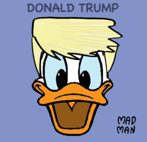 2015-51-MAD-DonaldTrump