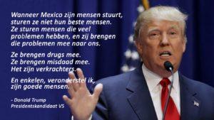 2015-51_13_Trump 3 (Medium)