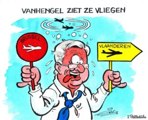 2017-08_03_Eric - Guy Vanhangel wil luchthaven Zaventem verplaatsen_NEW (Medium)