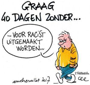 2017-12_13_Nollet - Zonder.racist (Medium)