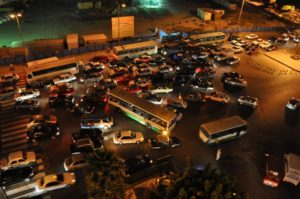 2017-16_04_Egypteverkeer2 (Medium)