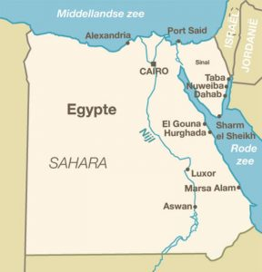 2017-16_04_Reisverslag Cairo deel 1 (Medium)