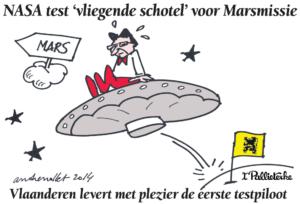 cartoon 2014-27 (Medium)