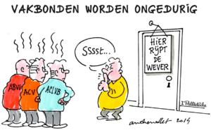 cartoon2014-25 (Medium)
