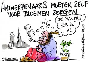 2014-32_cartoon (Medium)