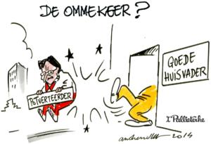 2014-33_cartoon (Medium)