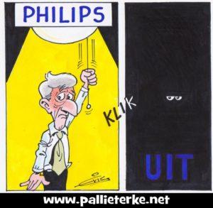2014-51_11_Eric - Philips (Medium)