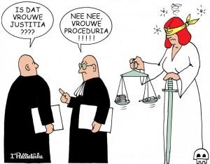2014-51_12_De Bolle - Vrouwe Proceduria (Medium)