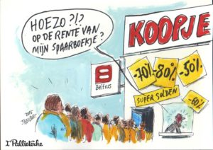 2015-03_06_Jancart - koopjesrentebanken (Medium)