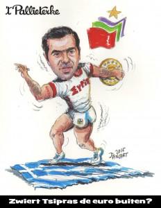 2015-05_01_Jancart - Tsipras (Medium)