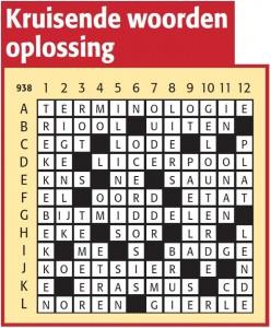 2015-05_14_Oplossing KWR 938 (Medium)