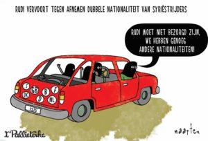2015-06_06_Maarten - Isis (Medium)
