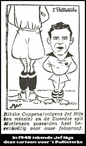 2015-07_15 - 1948-14_07_Jef Nys - Rik Coppens (Medium)