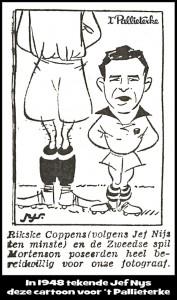 2015-07_15 - 1948-14_07_Jef Nys - Rik Coppens (Medium)