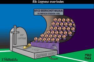 2015-07_15_Mad-Coppens2 (Medium)