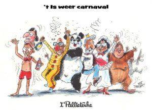 2015-08_11_Jancart - Carnavalspolitiek (Medium)
