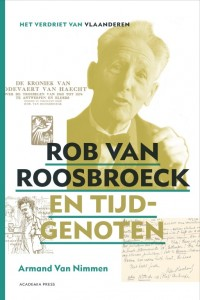 2015-08_13_van roosbroeck (Medium)