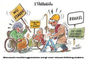 2015-11_06_Dwars door Vlaanderen (Medium)
