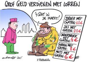 2015-11_15_Verdienen met lorren (Medium)