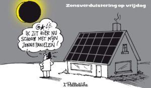 2015-12_06_Dwars door Vlaanderen (Medium)