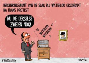 2015-12_08_Maarten - Waterloo (Medium)