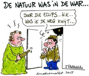 2015-13_06_Dwars door Vlaanderen (Medium)