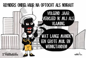 2015-13_13_Reynders is een vuile racist (Medium)