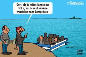 2015-17_08_Buitenlands spervuur (Medium)