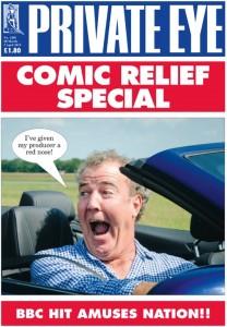 16 - Satire in Groot-Brittannië - Private Eye 1 (Medium)
