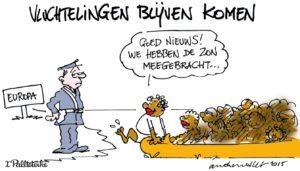 2015-27_05_Europese rampenfilm (Medium)
