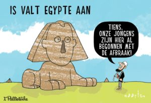 2015-28-Maarten-egyptekopie (Medium)