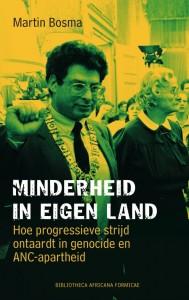 2015-30_12_Minderheid in Eigen Land (Medium)