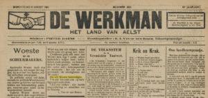 23 - De Werkman