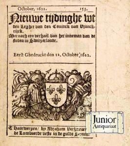 23 - OUDSTE-KRANT-Nieuwe-Tijdinghe-uit-1622-2 (Medium)
