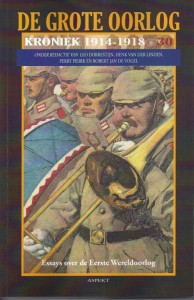 2015-32_13_Boek_De Grote Oorlog kroniek 1914-1918 deel 30 (Medium)
