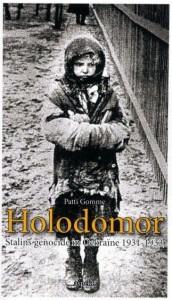 2015-32_13_Boek_Holodomor (Medium)