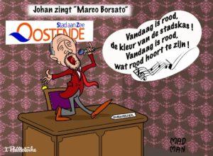 2015-33_11_Oostende kleurt bloedrood (Medium)