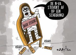 2015-35_06_Neo-Belgische postnationalisten (Medium)