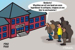 2015-39_02_Vluchteling of dienstweigeraar (Medium)