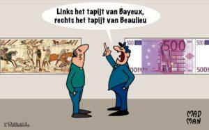 2015-44_02_Beurs (Medium)