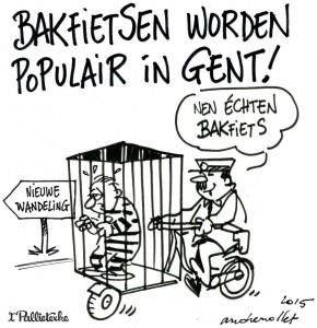 2015-44_07_Gent (Medium)