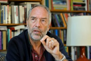 2015-44_11_Praten met Wim van Rooy (Medium)