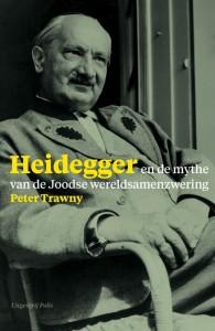 2015-48_13_Boek Heidegger (Medium)