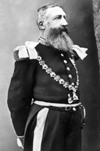2015-52_17_Leopold II 2 (Medium)