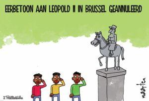 2015-52_18_Maarten - Eerbetoon Leopold II (Medium)