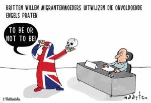 2016-04_08_Buitenlands spervuur (Medium)