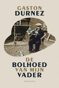 2016-06_13_Boek bolhoed (Medium)