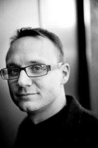 2016-16_17_Praten met Joachim Pohlmann (Medium)